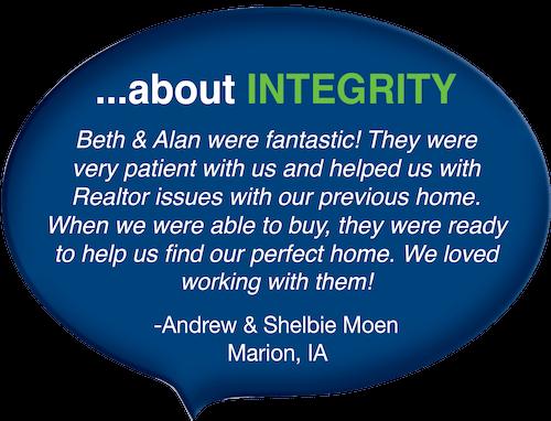 Speech-Bubble-Integrity1-min[1]
