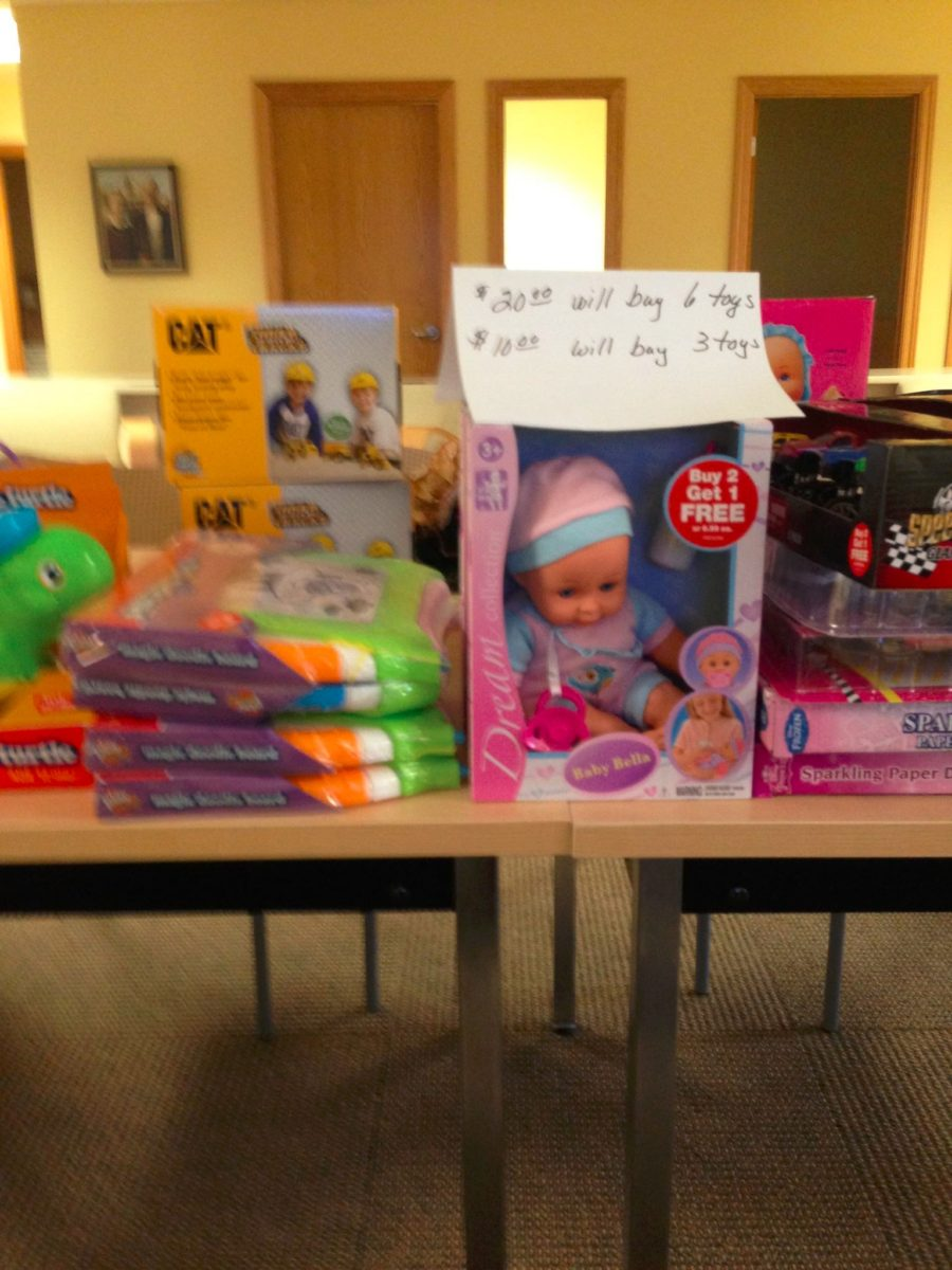 toys-for-tots-toys