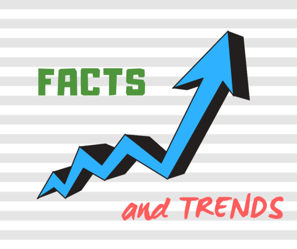 Facts and Trends Fall 2018
