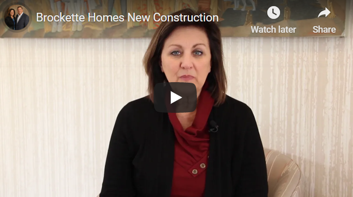 Why You Should Consider a Buyers Agent When Building a New Home