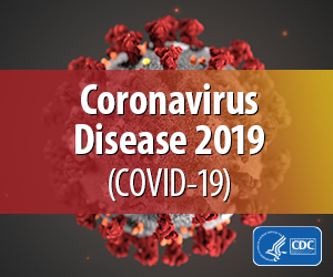 (VIDEO) What's the impact of the Coronavirus pandemic on the real estate market?