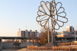 Cedar Rapids: The City of Five Seasons (VIDEO)