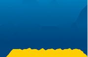 Ruhl & Ruhl REALTORS logo