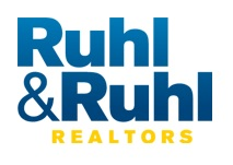 Ruhl&Ruhl REALTORS® Ranked Largest in Iowa