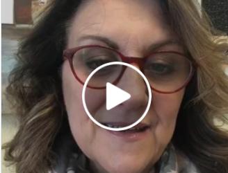 Election Day – November 3, 2020 (VIDEO)